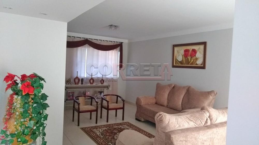 Comprar Casa / Residencial em Araçatuba apenas R$ 850.000,00 - Foto 2