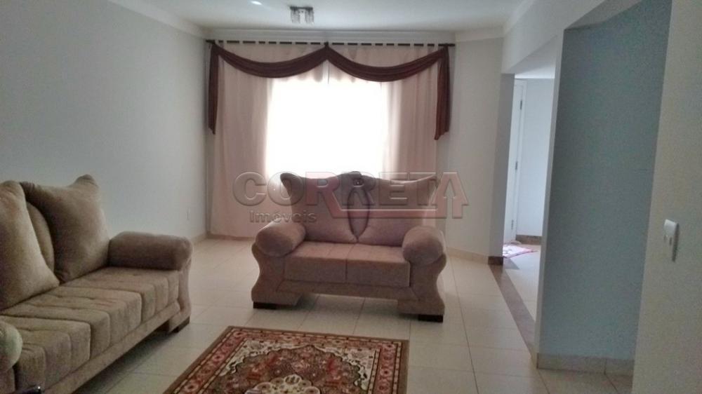 Comprar Casa / Residencial em Araçatuba apenas R$ 850.000,00 - Foto 1