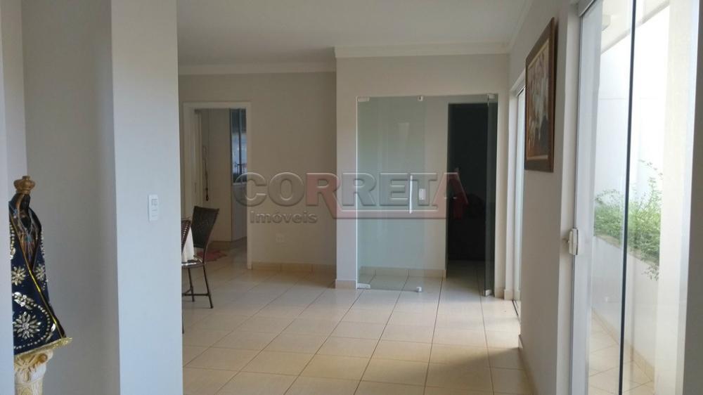 Comprar Casa / Residencial em Araçatuba apenas R$ 850.000,00 - Foto 3