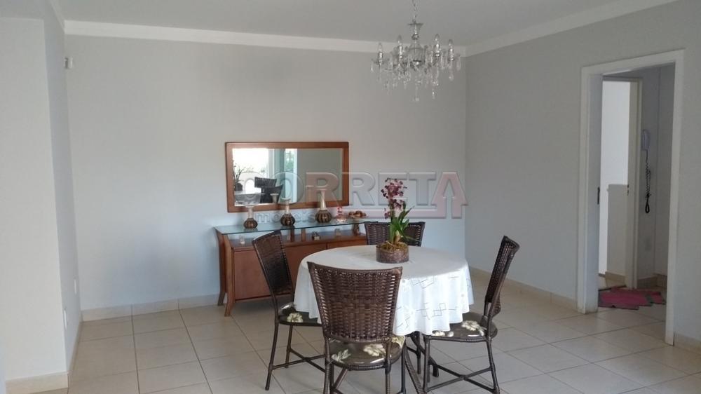 Comprar Casa / Residencial em Araçatuba apenas R$ 850.000,00 - Foto 4