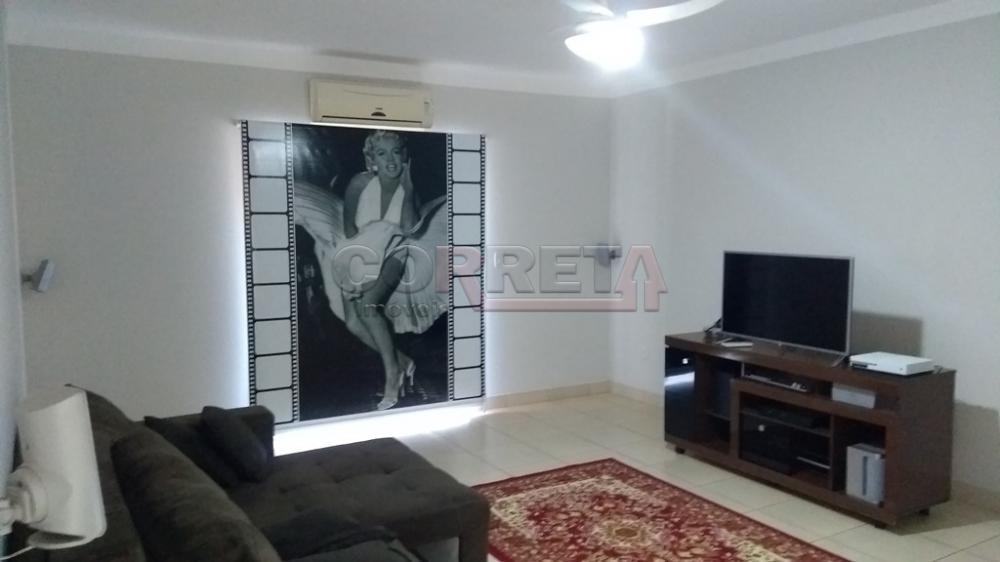 Comprar Casa / Residencial em Araçatuba apenas R$ 850.000,00 - Foto 5