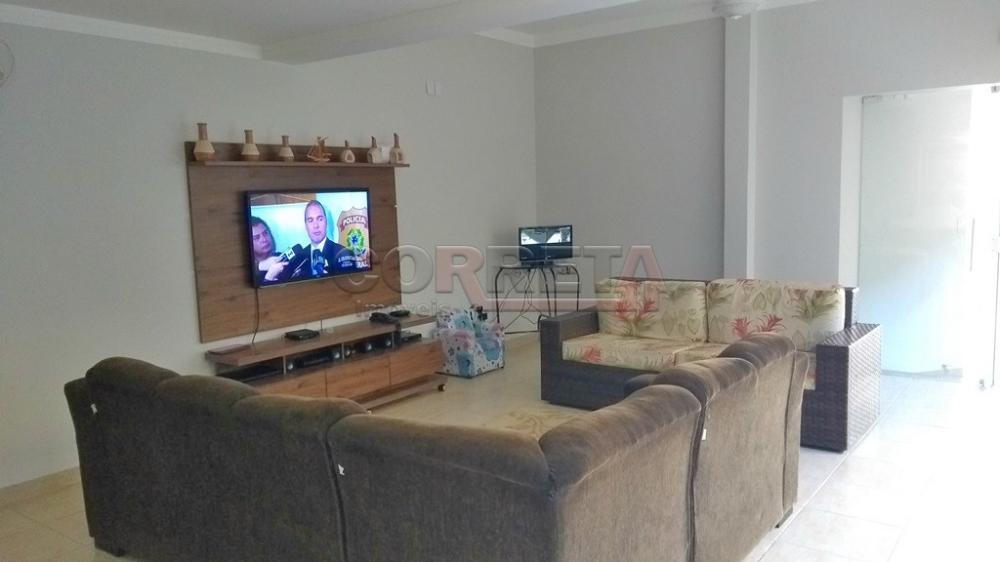 Comprar Casa / Residencial em Araçatuba apenas R$ 850.000,00 - Foto 6