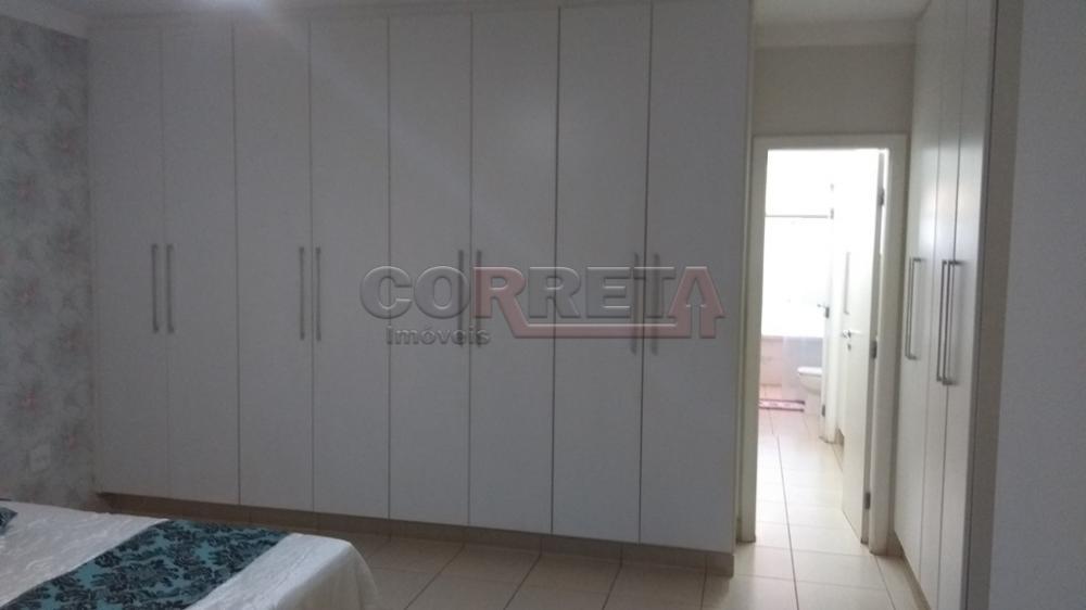 Comprar Casa / Residencial em Araçatuba apenas R$ 850.000,00 - Foto 9