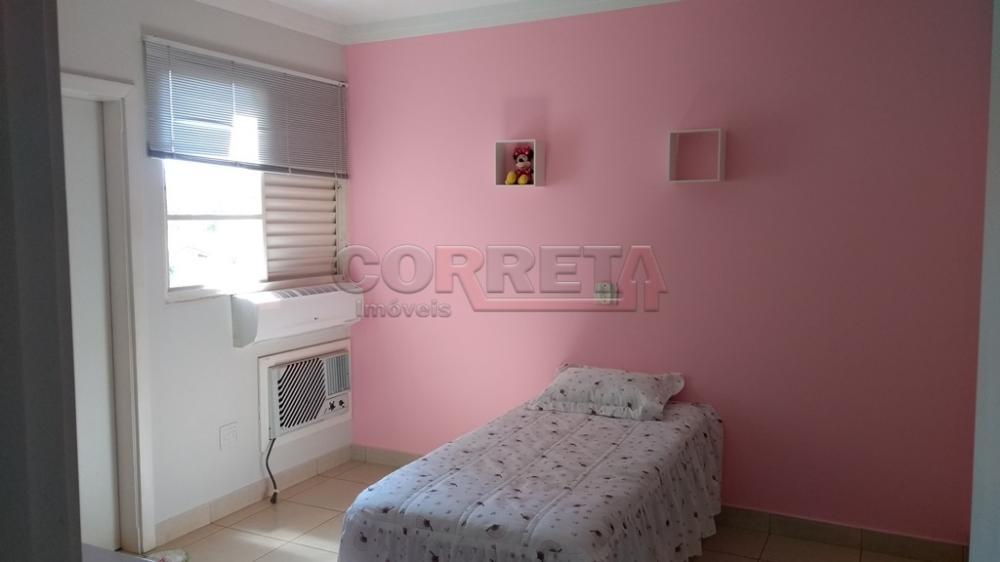 Comprar Casa / Residencial em Araçatuba apenas R$ 850.000,00 - Foto 13