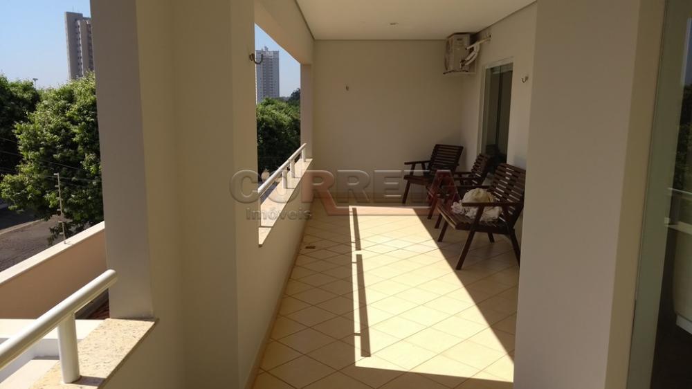 Comprar Casa / Residencial em Araçatuba apenas R$ 850.000,00 - Foto 15