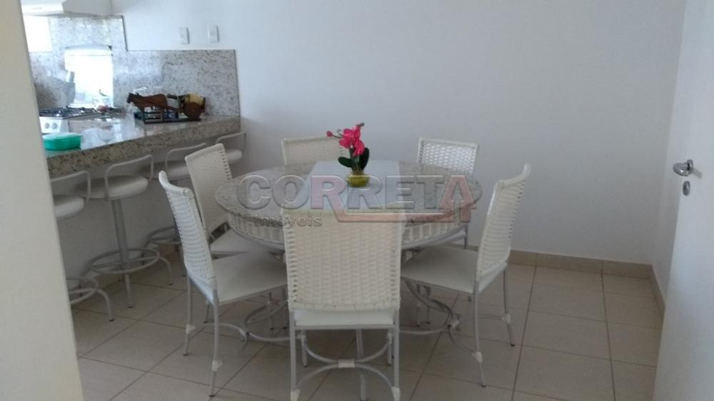 Comprar Casa / Residencial em Araçatuba apenas R$ 850.000,00 - Foto 16