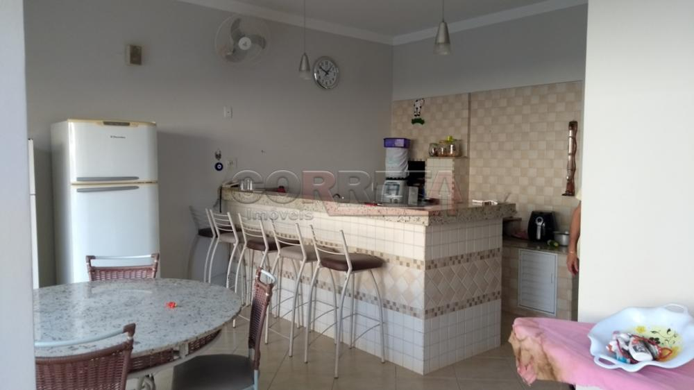 Comprar Casa / Residencial em Araçatuba apenas R$ 850.000,00 - Foto 19