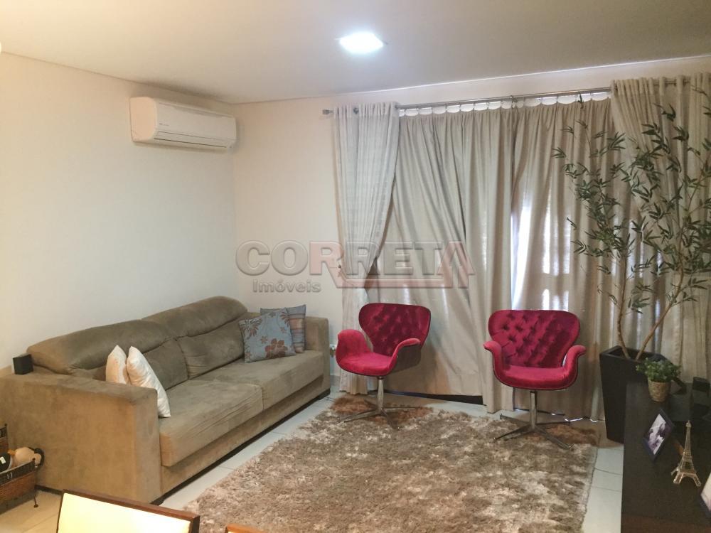 Comprar Apartamento / Padrão em Araçatuba apenas R$ 420.000,00 - Foto 2