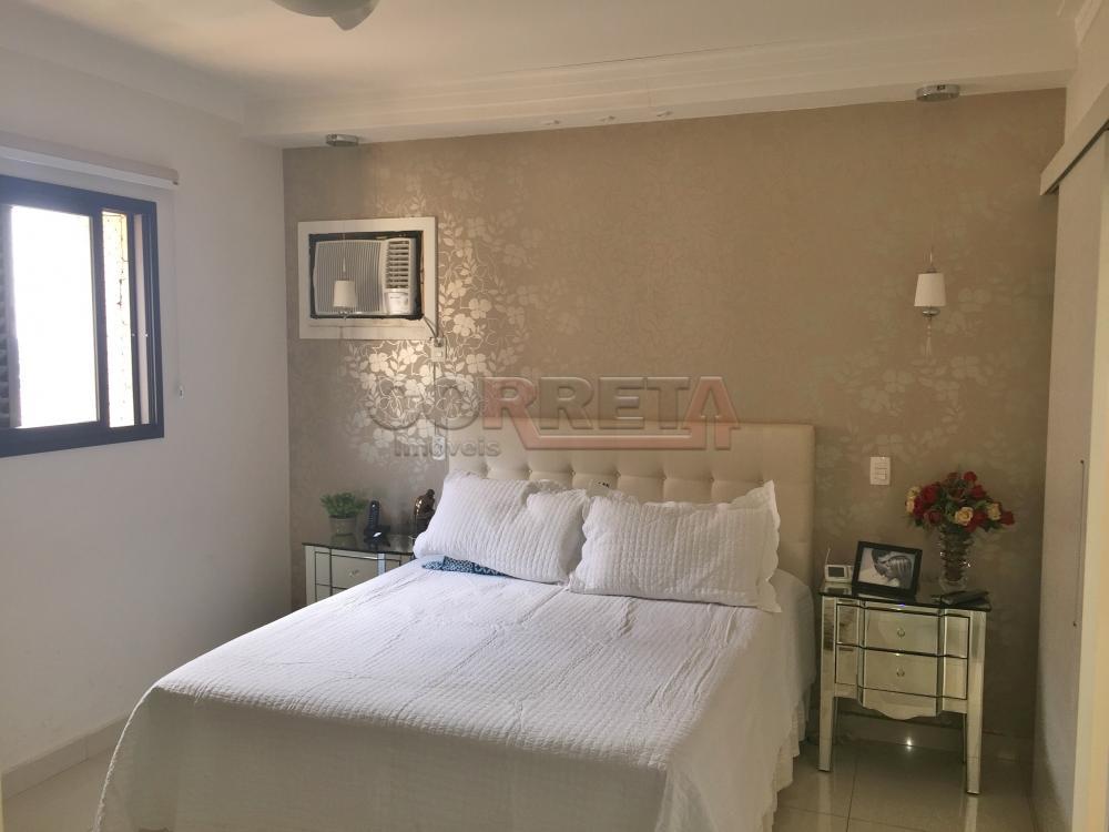Comprar Apartamento / Padrão em Araçatuba apenas R$ 420.000,00 - Foto 4