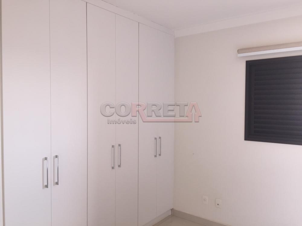 Comprar Apartamento / Padrão em Araçatuba apenas R$ 420.000,00 - Foto 5