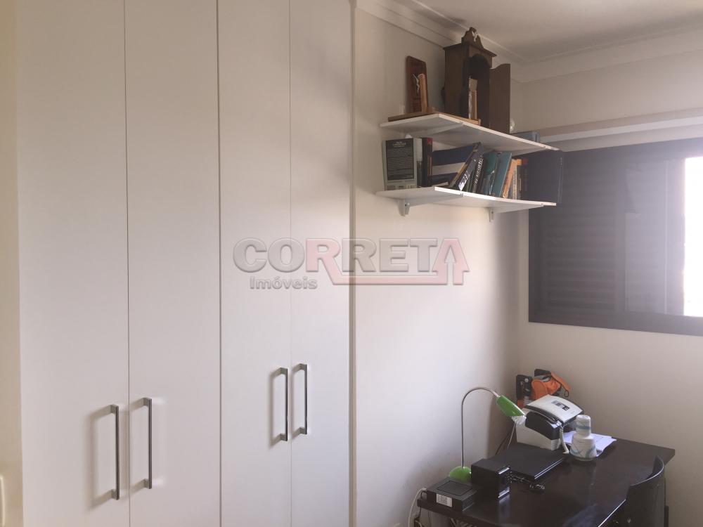 Comprar Apartamento / Padrão em Araçatuba apenas R$ 420.000,00 - Foto 8