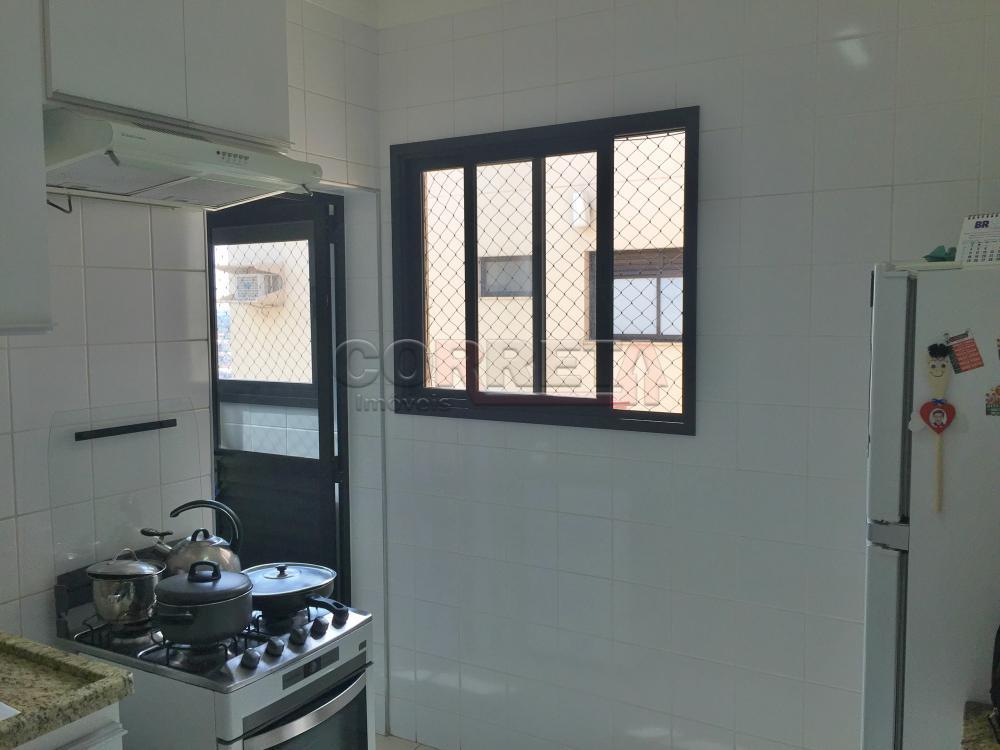Comprar Apartamento / Padrão em Araçatuba apenas R$ 420.000,00 - Foto 11