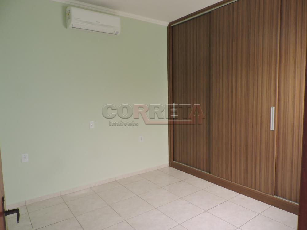 Alugar Casa / Padrão em Araçatuba apenas R$ 1.500,00 - Foto 6