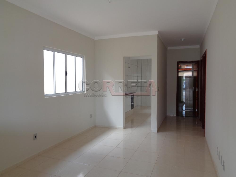 Alugar Casa / Condomínio em Araçatuba apenas R$ 650,00 - Foto 2