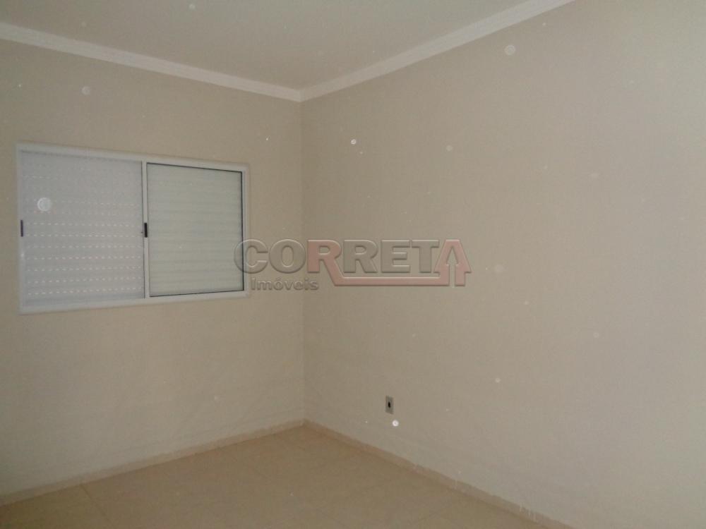 Alugar Casa / Condomínio em Araçatuba apenas R$ 650,00 - Foto 5