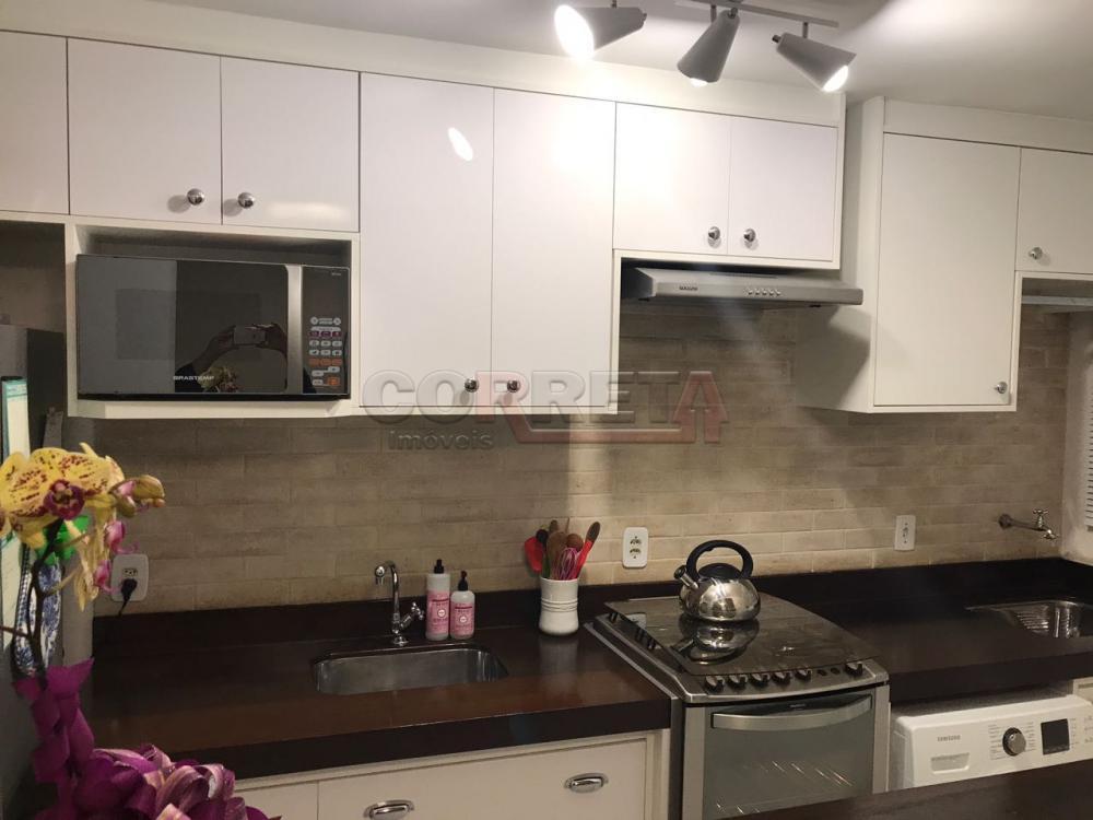 Comprar Apartamento / Padrão em Araçatuba apenas R$ 160.000,00 - Foto 6