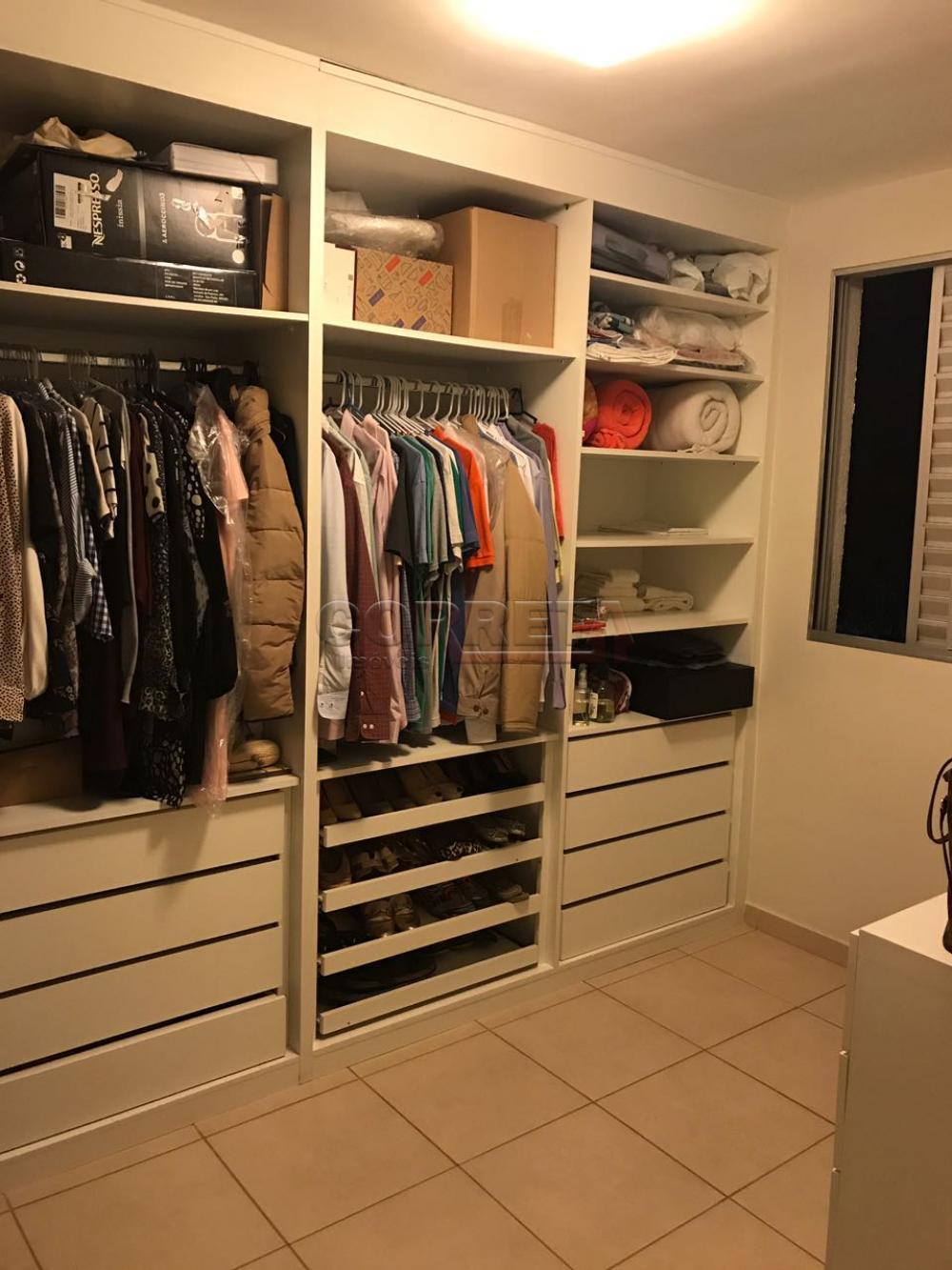 Comprar Apartamento / Padrão em Araçatuba apenas R$ 160.000,00 - Foto 7