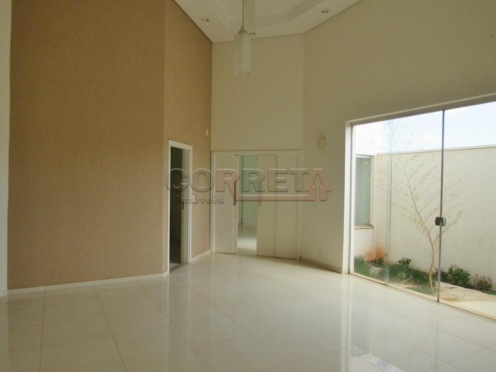 Comprar Casa / Condomínio em Araçatuba apenas R$ 950.000,00 - Foto 1