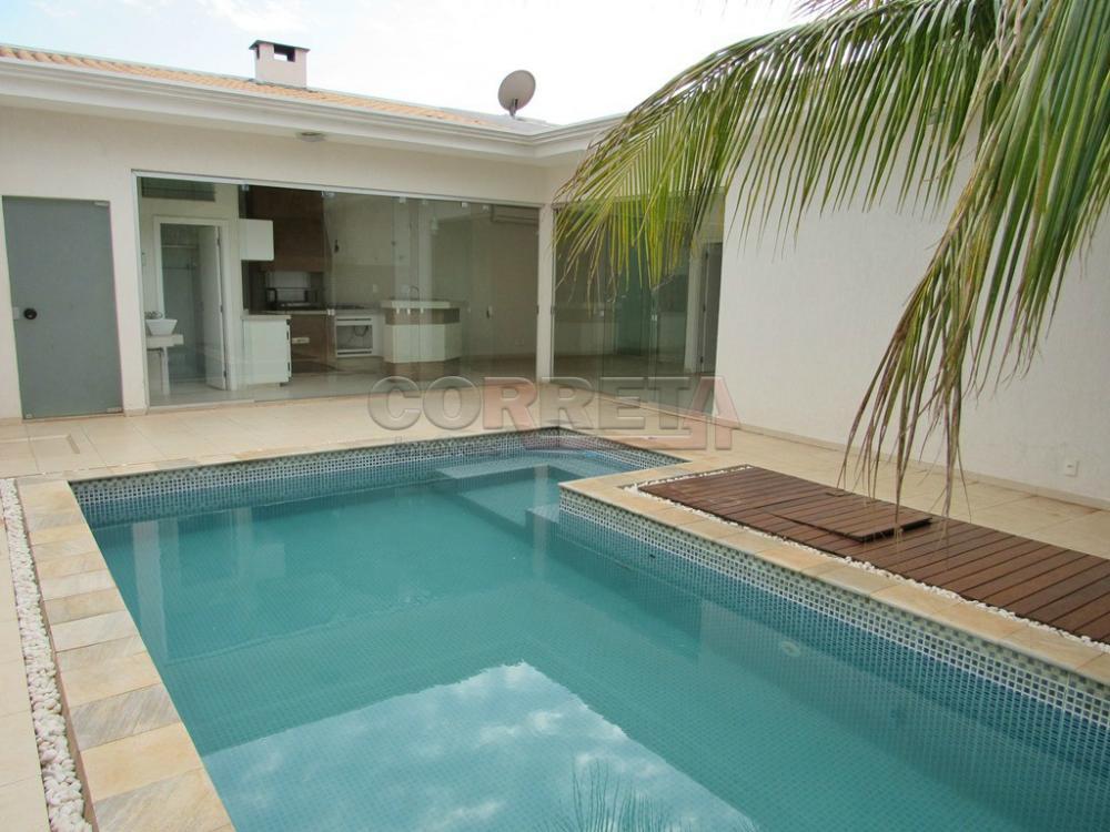 Comprar Casa / Condomínio em Araçatuba apenas R$ 950.000,00 - Foto 23