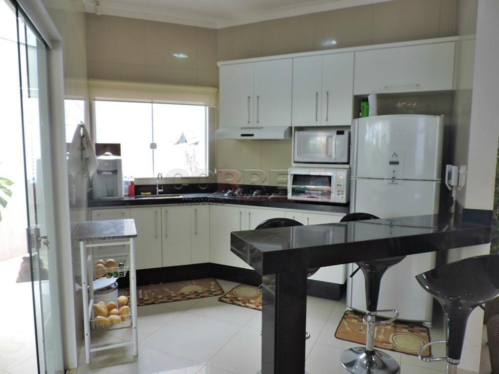 Comprar Casa / Padrão em Araçatuba apenas R$ 460.000,00 - Foto 4