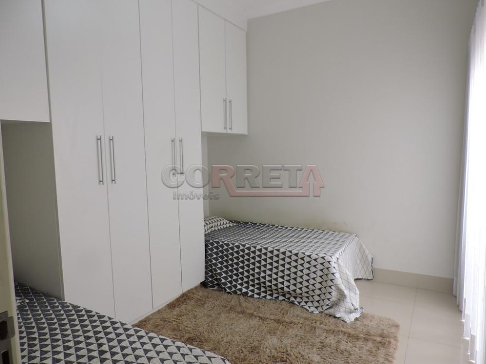 Comprar Casa / Padrão em Araçatuba apenas R$ 460.000,00 - Foto 5