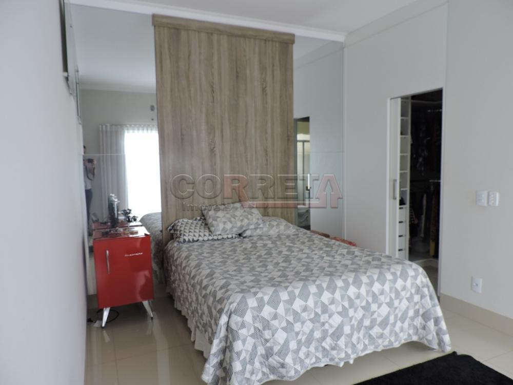 Comprar Casa / Padrão em Araçatuba apenas R$ 460.000,00 - Foto 8