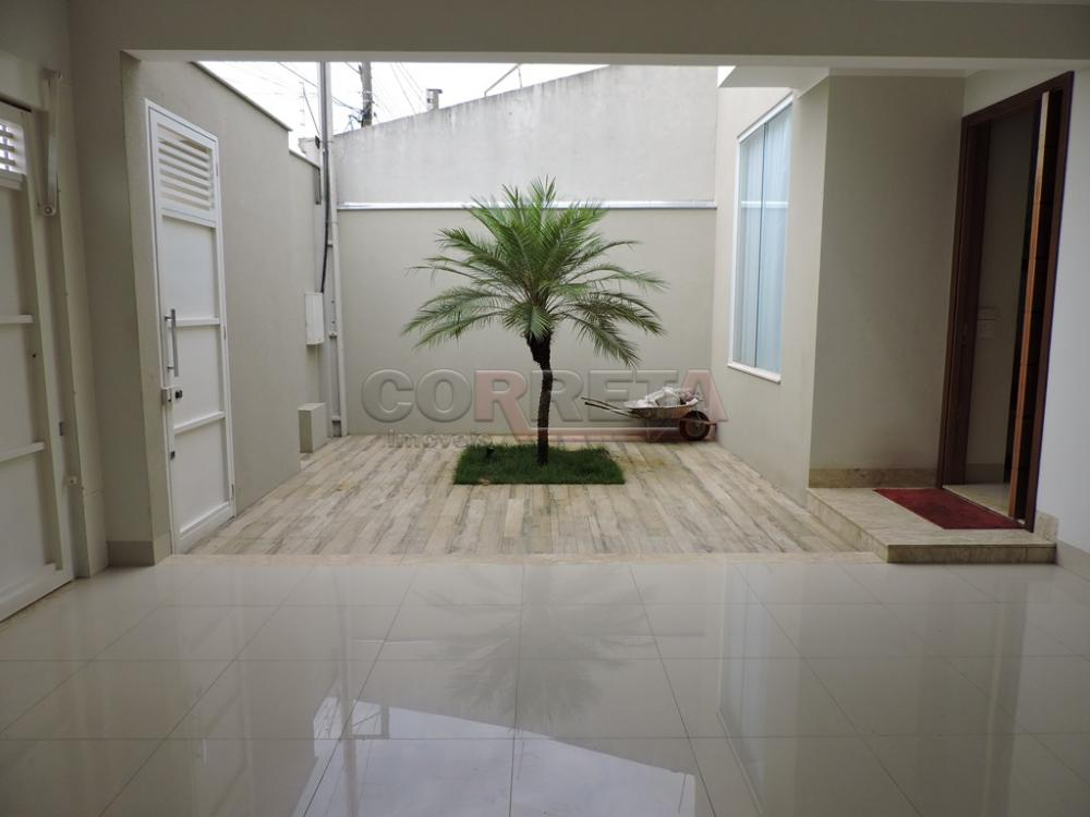 Comprar Casa / Padrão em Araçatuba apenas R$ 460.000,00 - Foto 16