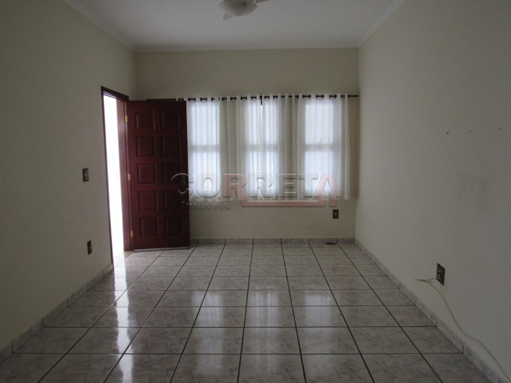 Comprar Casa / Padrão em Araçatuba. apenas R$ 370.000,00
