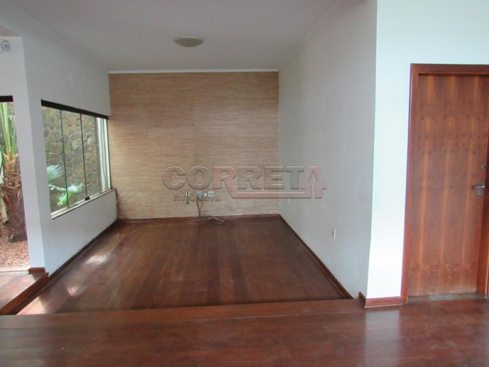 Comprar Casa / Padrão em Araçatuba apenas R$ 650.000,00 - Foto 2