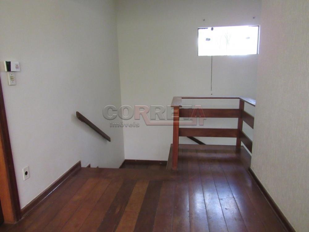 Comprar Casa / Padrão em Araçatuba apenas R$ 650.000,00 - Foto 4