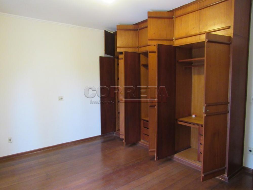 Comprar Casa / Padrão em Araçatuba apenas R$ 650.000,00 - Foto 5