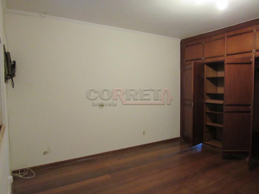 Comprar Casa / Padrão em Araçatuba apenas R$ 650.000,00 - Foto 7