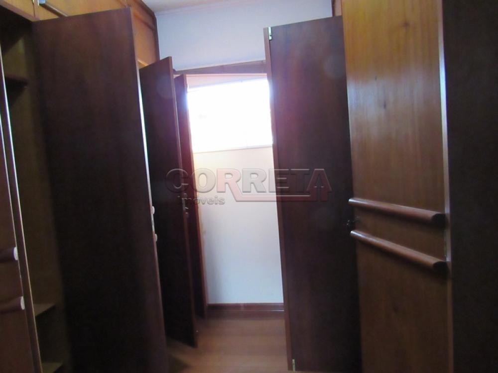 Comprar Casa / Padrão em Araçatuba apenas R$ 650.000,00 - Foto 10