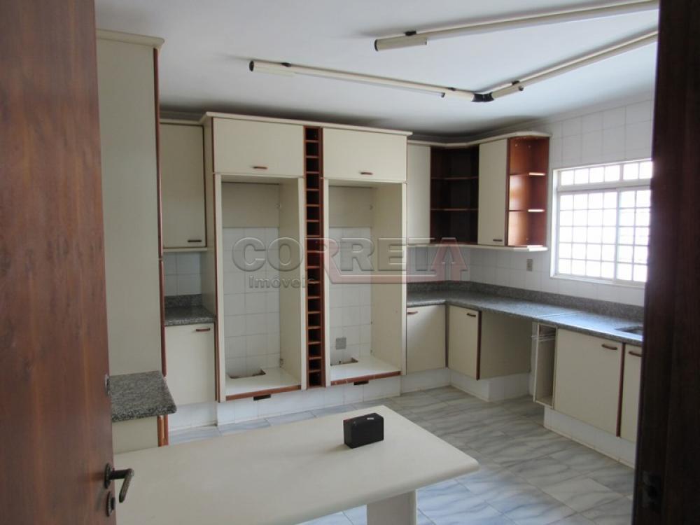 Comprar Casa / Padrão em Araçatuba apenas R$ 650.000,00 - Foto 12
