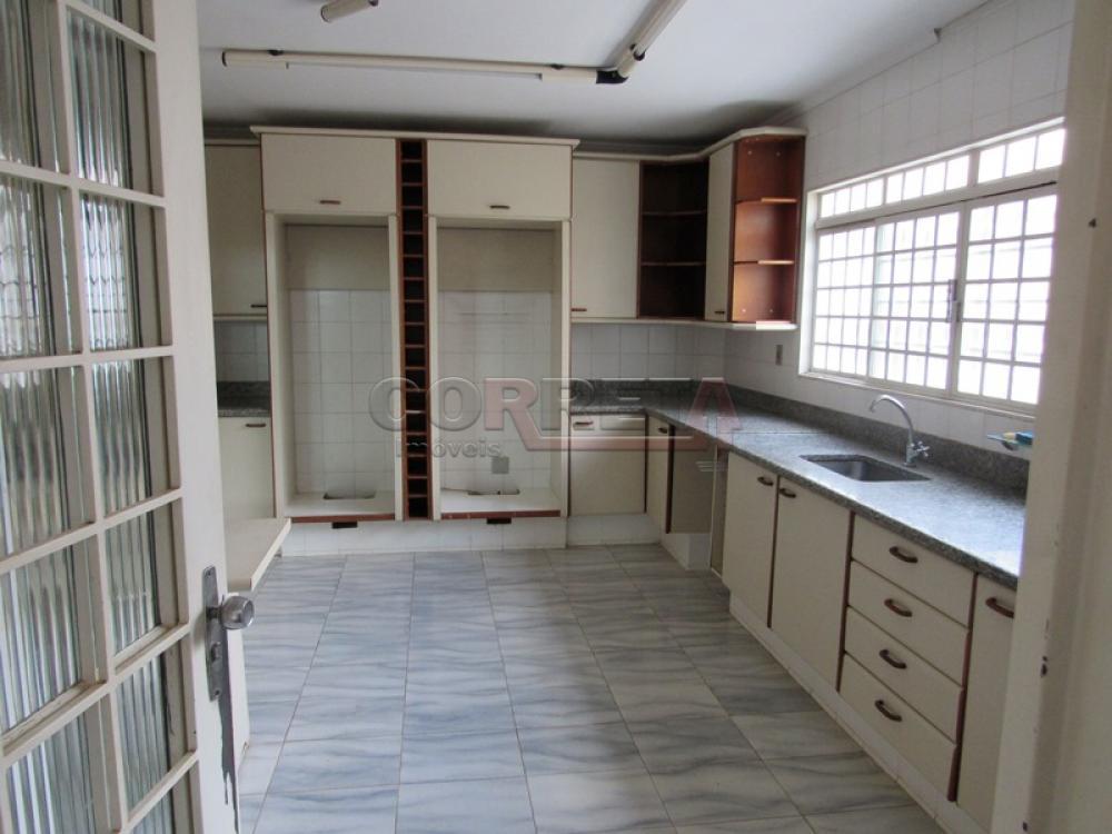 Comprar Casa / Padrão em Araçatuba apenas R$ 650.000,00 - Foto 13