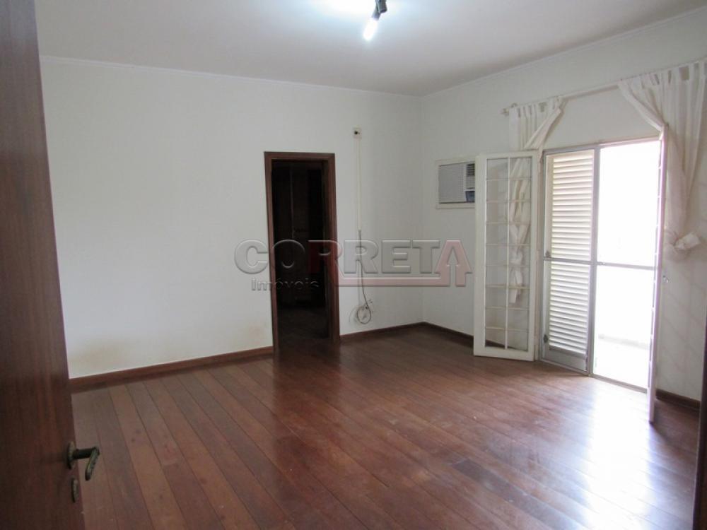 Comprar Casa / Padrão em Araçatuba apenas R$ 650.000,00 - Foto 8