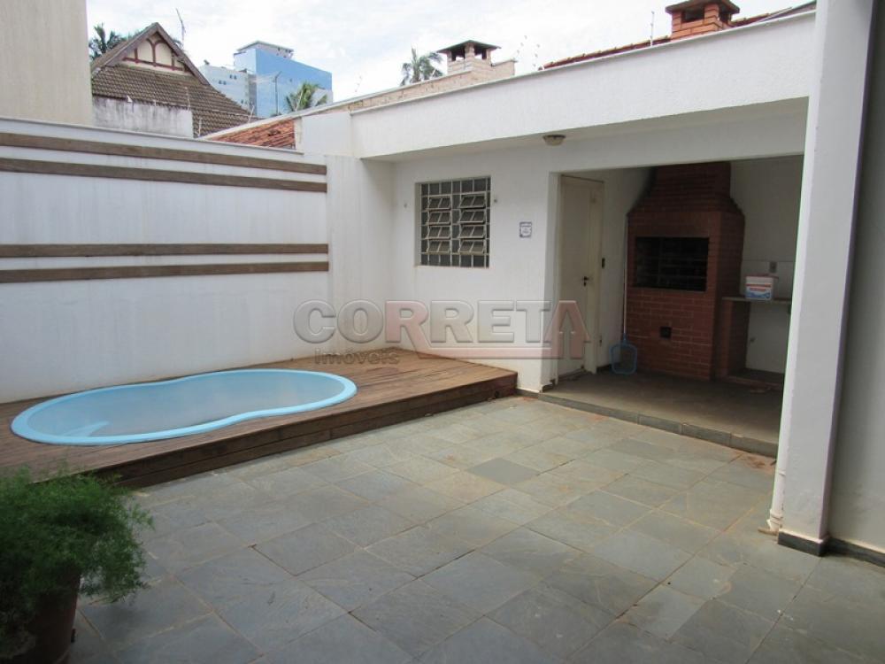 Comprar Casa / Padrão em Araçatuba apenas R$ 650.000,00 - Foto 14
