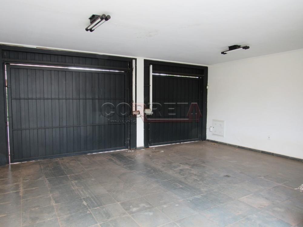 Comprar Casa / Padrão em Araçatuba apenas R$ 650.000,00 - Foto 15