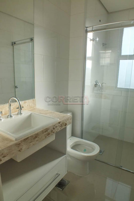 Alugar Apartamento / Padrão em Araçatuba apenas R$ 4.500,00 - Foto 10