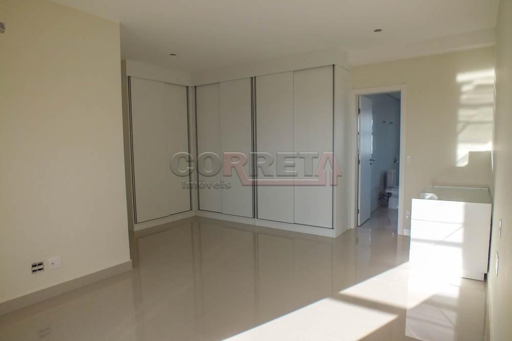 Alugar Apartamento / Padrão em Araçatuba apenas R$ 4.500,00 - Foto 11