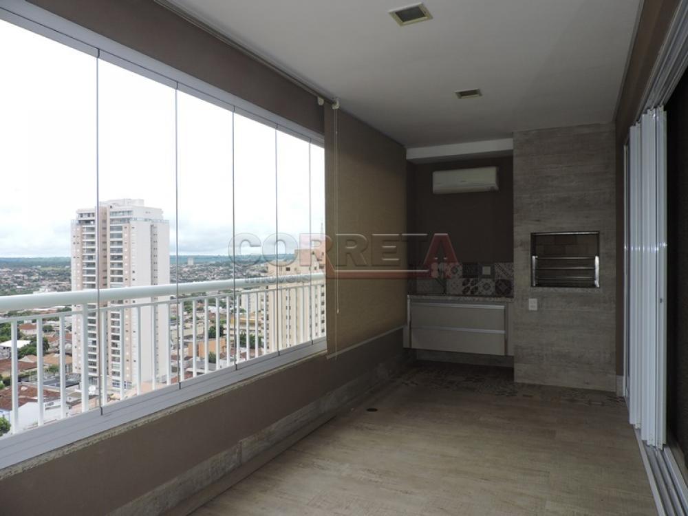 Comprar Apartamento / Padrão em Araçatuba. apenas R$ 750.000,00