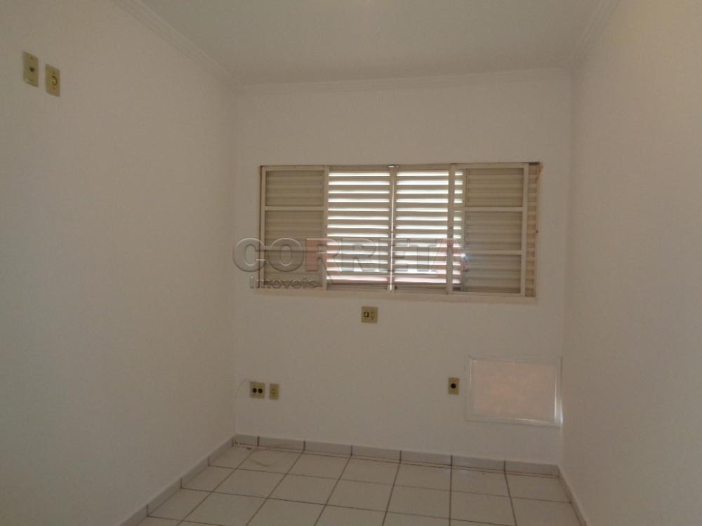 Alugar Apartamento / Padrão em Araçatuba R$ 1.000,00 - Foto 4