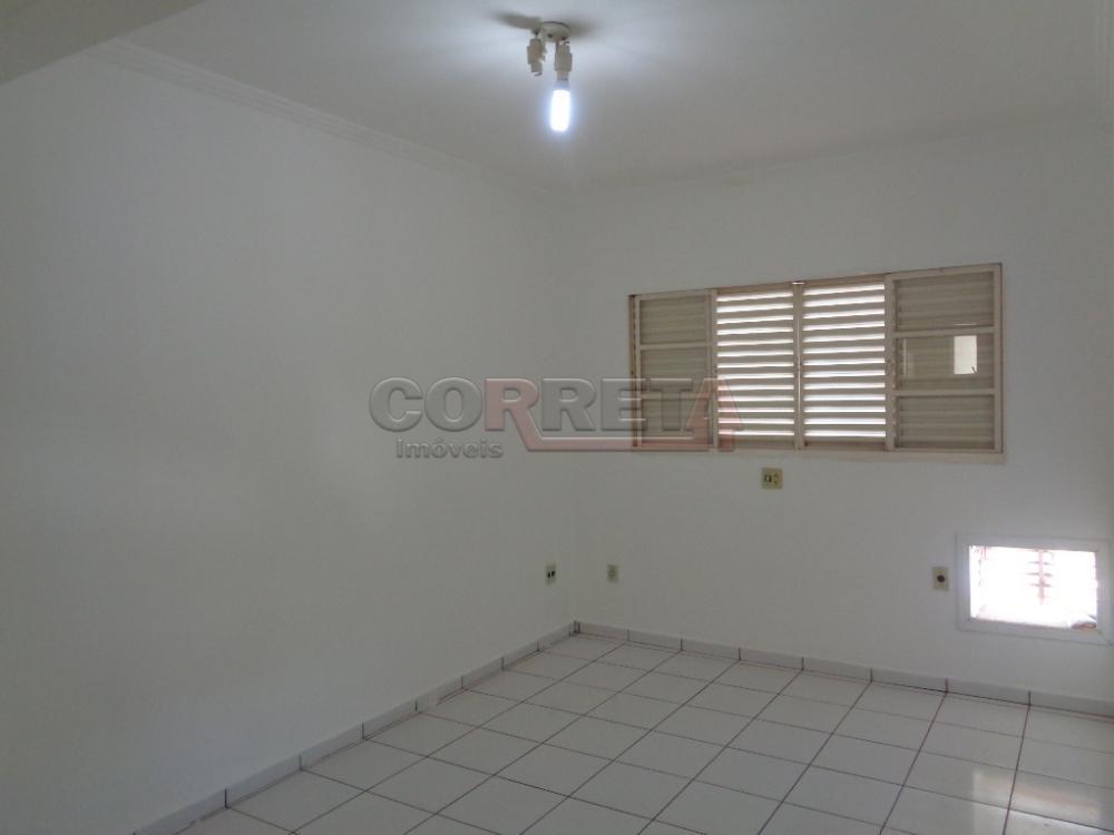 Alugar Apartamento / Padrão em Araçatuba R$ 1.000,00 - Foto 6