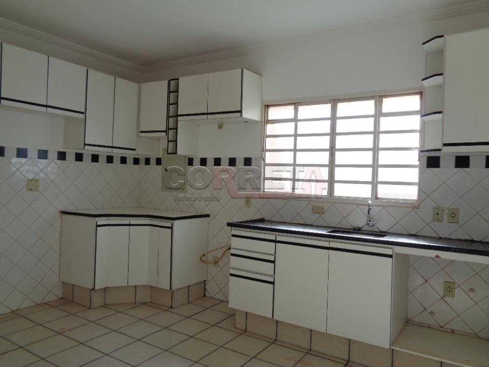 Alugar Apartamento / Padrão em Araçatuba R$ 1.000,00 - Foto 8