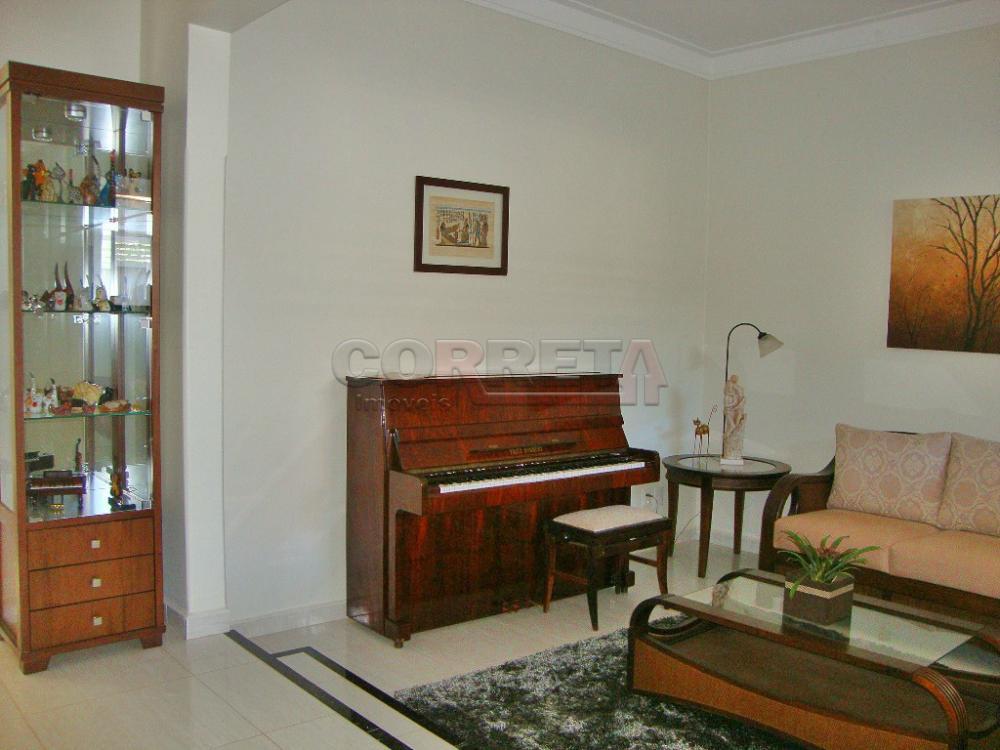 Comprar Casa / Padrão em Araçatuba apenas R$ 540.000,00 - Foto 2