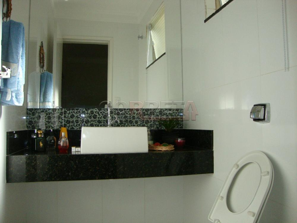 Comprar Casa / Padrão em Araçatuba apenas R$ 540.000,00 - Foto 3