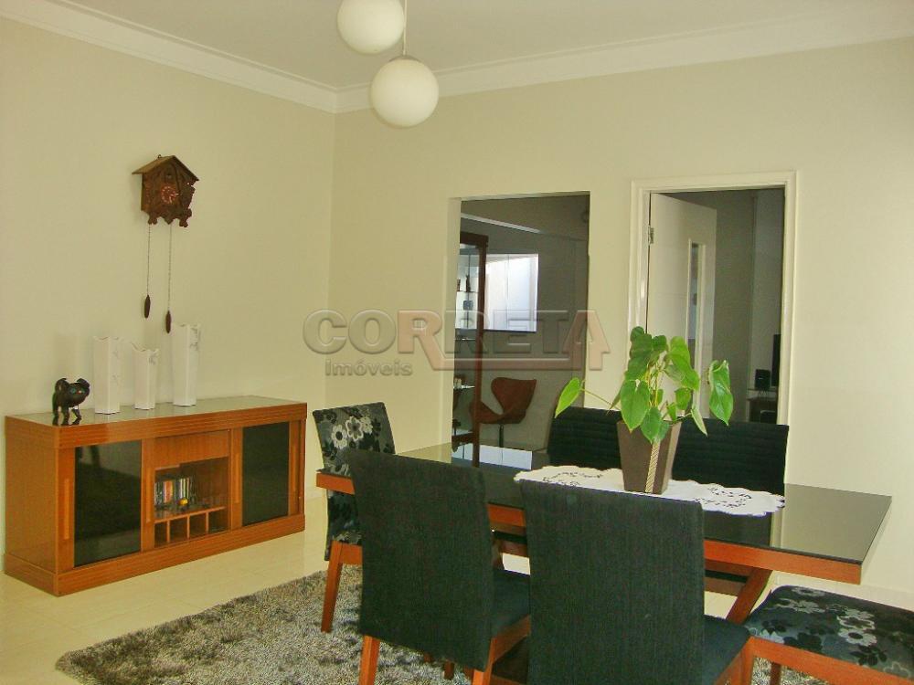 Comprar Casa / Padrão em Araçatuba apenas R$ 540.000,00 - Foto 4