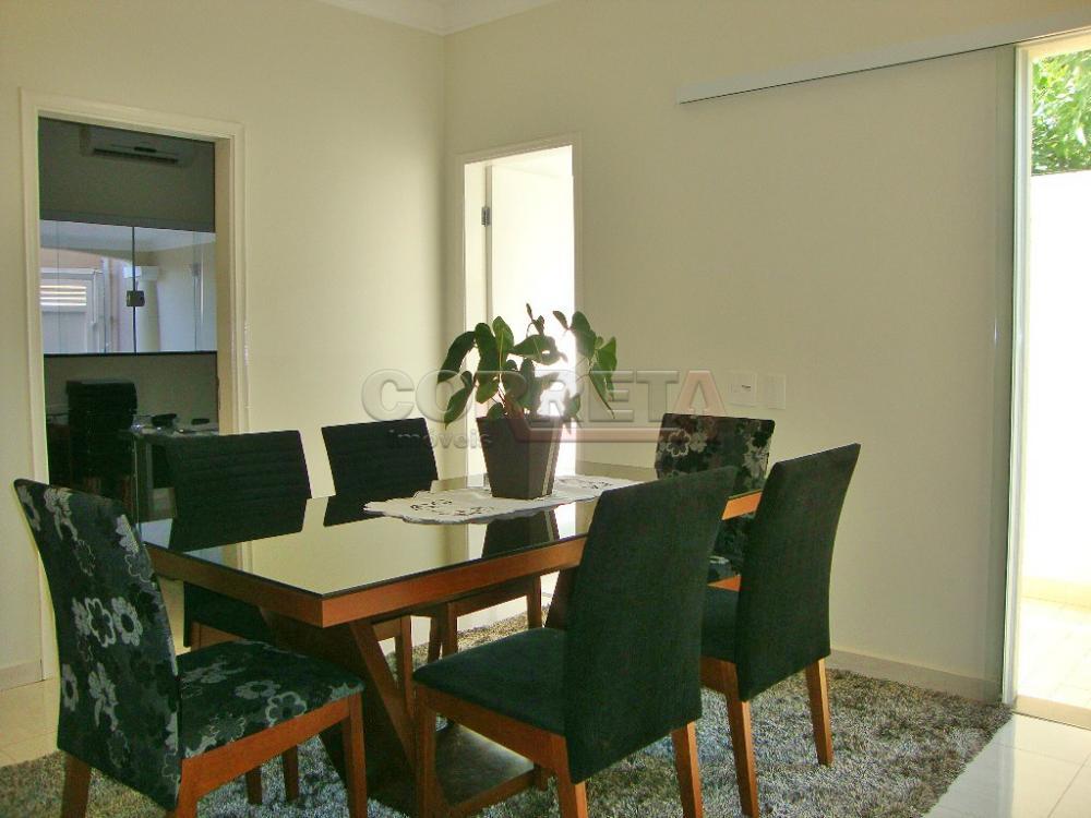 Comprar Casa / Padrão em Araçatuba apenas R$ 540.000,00 - Foto 5