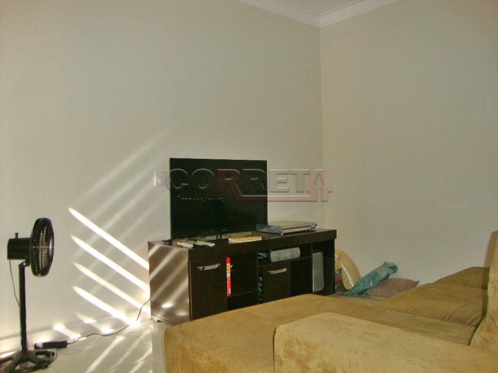 Comprar Casa / Padrão em Araçatuba apenas R$ 540.000,00 - Foto 6