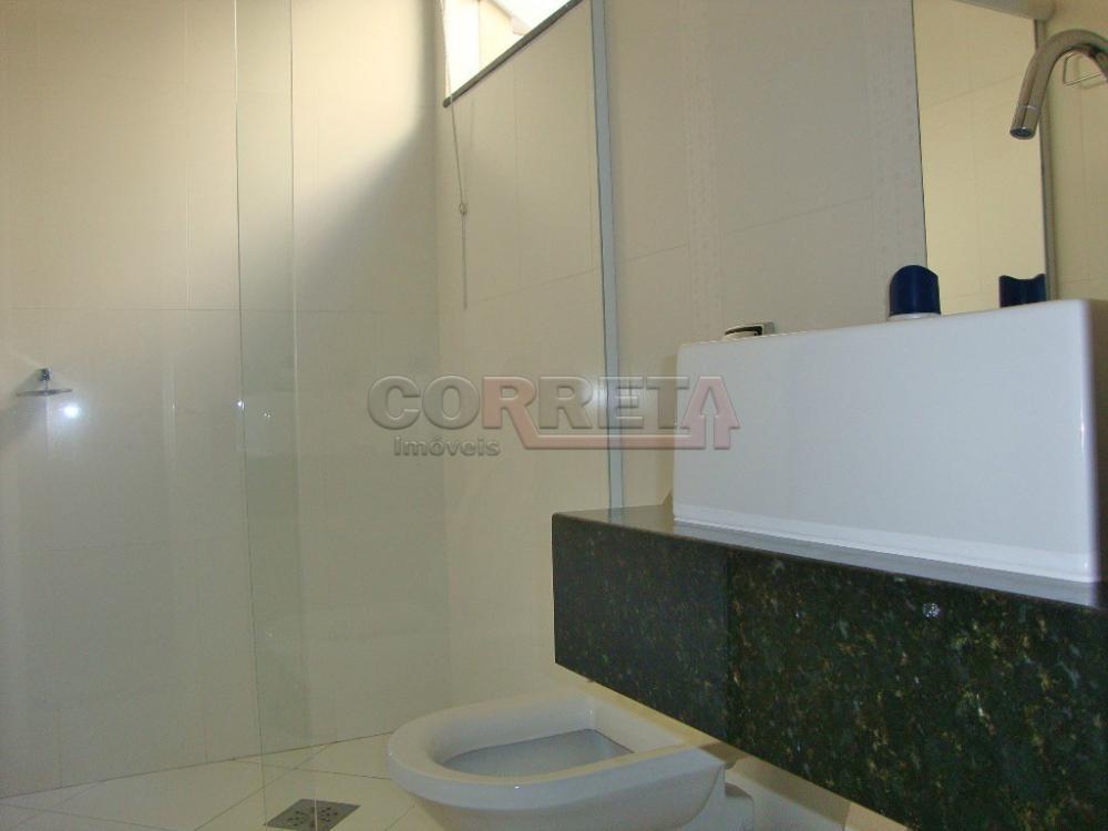 Comprar Casa / Padrão em Araçatuba apenas R$ 540.000,00 - Foto 8